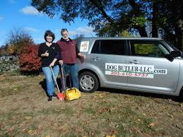 Backyard Dog Waste Clean Up In Fairfield County, CT   Dog Butler- LLC Keep Odors Locked Inside With The Poovault Best 25 Dog Run Yard Ideas On Pinterest Backyard Potty Wichita Kansas Pooper Scooper Dog Poop Cleanup Pet Pooper Scoop Scooper Service Waste Removal Doodycalls Doodyfree Removalpooper 718dogpoop Outdoor Poop Garbage Can This Is Where The Goes 10 Tips To Remove Angies List Top Scoopers Reviewed In 2017 Backyards Wonderful 1000 Ideas About Backyard Basketball Court Station Bag Dispenser I Could Totally Diy This For A