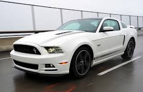 Used Ford Mustang for Sale Certified Used Best Deals Nearby