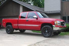 Motox436 2000 GMC Sierra 1500 Regular CabShort Bed Specs, Photos ... 2000 Gmc Sierra K2500 Sle Flatbed Pickup Truck Item F6135 02006 Fenders Aftermarket Sierra 4x4 Like Chevy 1500 Pickup Truck 53l Red Youtube Another Tmoney5489 Regular Cab Post Photo 3500hd Crew Db5219 Used C6500 For Sale 2143 Specs And Prices Mbreener Extended Cabshort Bed Photos 002018 Track Xl 3m Pro Side Door Stripe Decals Vinyl Chevrolet 24 Foot Box Cat Diesel Xd Series Xd809 Riot Wheels Chrome