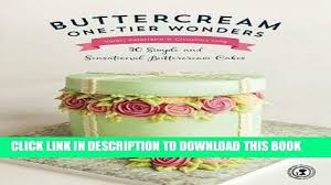 Cake Decorating Books Free by Best Seller Wilton Decorating Cakes Book The Wilton Free