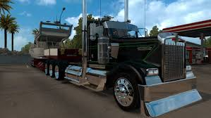 THE MOST TRICK OUT, TRI-AXLE W900 YET! - YouTube 2018 Parker 425 Johnny Angal 63 Trick Truck Race Report Trackmania Turbo Top Tips For Pc Ps4 Xbox One Uphill Oil Driving 3d Games And Eight Great Racing That Will Make You Feel Old The Drive Arcade Flyer Archive Video Game Flyers Team Hat Bally Amazon Tasure Selling Nintendo Nes Classic 60 Today Cnet Forza Motsport 7 Might Just Be My Favourite Ever Spintires Mudrunner Advanced Tips And Tricks How Does Getting A Dui Affect My Commercial Drivers License Cdl Was Very Disapointed When I Realized Truck Not Have Popmatters 10 Trucks Can Start Having Problems At 1000 Miles