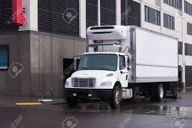 Modern White Semi Truck Of Middle Duty And Size With Day Cab ... Delivery Truck Box Vector Flat Design Creative Transportation Icon Stock Which Moving Truck Size Is The Right One For You Thrifty Blog 11 Best Vehicles Images On Pinterest Vehicle And Dump China Light Duty Van With High Qualitydumper Filepropane Delivery Truckjpg Wikimedia Commons 2002 Freightliner Mt55 Item H9367 Sold D Isolated White Image 29691 Modern White Semi Of Middle Duty Day Cab Trucks Another Way Extending Your Products
