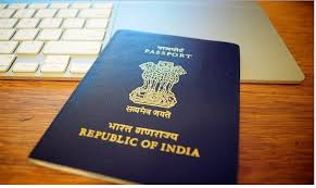 Passport facilities to be available in all 800 district Head Post