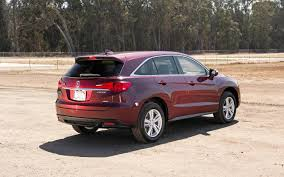 2013 Acura RDX Photos, Specs, News - Radka Car`s Blog Duncansville Used Car Dealer Blue Knob Auto Sales 2012 Acura Mdx Price Trims Options Specs Photos Reviews Buy Acura Mdx Cargo Tray And Get Free Shipping On Aliexpresscom Test Drive 2017 Review 2014 Information Photos Zombiedrive 2004 2016 Rating Motor Trend 2015 Fwd 4dr At Alm Kennesaw Ga Iid 17298225 Luxury Mdx Redesign Years Full Color Archives Page 13 Of Gta Wrapz Tlx 2018 Canada