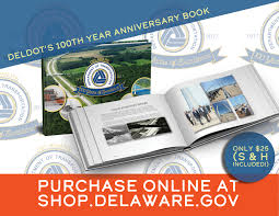 Delaware Sheds And Barns by Deldot Delaware Department Of Transportation
