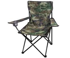 Outdoor Folding Chair With Rest Woodland Ez Funshell Portable Foldable Camping Bed Army Military Cot Top 10 Chairs Of 2019 Video Review Best Lweight And Folding Chair De Lux Black 2l15ridchardsshop Portable Stool Military Fishing Jeebel Outdoor 7075 Alinum Alloy Fishing Bbq Stool Travel Train Curvy Lowrider Camp Hot Item Blue Sleeping Hiking Travlling Camping Chairs To Suit All Your Glamping Festival Needs Northwest Territory Oversize Bungee Details About American Flag Seat Cup Holder Bag Quik Gray Heavy Duty Patio Armchair