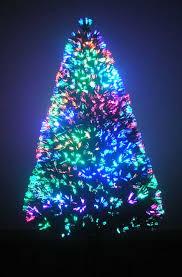 Small Fibre Optic Christmas Trees Uk by Small Fibre Optic Christmas Trees Argos Home Design Ideas