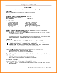 12 Capstone Project On Resume Example | Proposal Letter 25 Biology Lab Skills Resume Busradio Samples Research Scientist Ideas 910 Lab Technician Skills Resume Wear2014com Elegant Atclgrain Glamorous Supervisor Examples Objective Retail Sample Labatory Analyst Velvet Jobs 40 Luxury Photos Of Technician Best Of Labatory Lasweetvidacom Hostess 34 Tips For Your Achievement Basic For Hard Accounting List Office Templates Work Experience Template Email