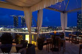 SINGAPORE Fullerton Rooftop Bar - Class By 360 Degrees | On The ... 3 Rooftop Bars In Singapore For After Work Drinks Lifestyleasia Rooftop Bar Affordable Aurora Roofing Contractors Five Offering A Spectacular View Of Singapores Cbd Hotel Singapore Naumi Roof Loof Interior Lrooftopbarsingapore 10 Bars Foodpanda Magazine Marina Bay Nightlife What To Do And Where Go At Night 1altitude City Centre Best Nomads Sands The Guide