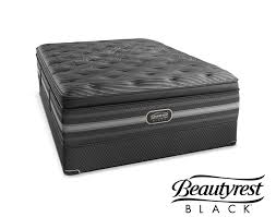 Value City Furniture Leather Headboard by Beautyrest Black Mattresses Value City Furniture