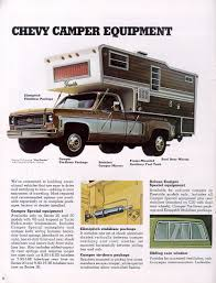 Chevy Camper Accessories | Trailers | Pinterest | Trucks, Chevy And ... Rv For Sale Canada Dealers Dealerships Parts Accsories 2019 Palomino Ss550 Short Bed Truck Camper Custom Dfw Corral Wwe Wrestler Goldberg Picked Up An Are V Series Camper Shell For His Reno Carson City Sacramento Folsom Classic 803963001rt Polypro 3 Cover 68 Overland Gear Best 4x4 Off Road Camping Padgham Automotive Vintage Based Trailers From Oldtrailercom Editorial Photography Image Of 2018 Ss500