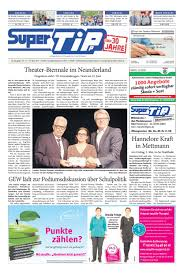 supertipp kw1717 blockb by tipp issuu