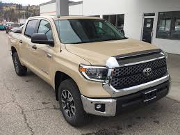 New 2018 Toyota Tundra TRD Offroad | Nav | Tow Package 4 Door Pickup ... 1980 Toyota Land Cruiser Fj45 Single Cab Pickup 2door 42l New 2018 Tacoma Trd Sport I Tuned Suspension Nav 4 Sr Access 6 Bed I4 4x2 Automatic At Nice Great 2006 Tundra Sr5 Crew 4door Used Lifted 2017 Toyota Ta A Trd 44 Truck For Sale Of Door 2013 Brochure Fresh F Road 2015 Prerunner 4d Naples Bp11094a Off In Sherwood Park 4x4 Crewmax Limited 57l Red 2016 Kelowna 8ta3189a Review Rnr Automotive Blog
