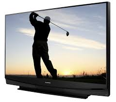 mitsubishi wd 65735 65 inch 1080p dlp hdtv electronics