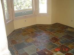 floor tile wall tile mosaic tile kitchen backsplash tile center