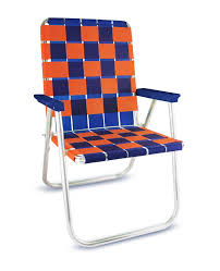 Lawn Chair USA - Blue & Orange Folding Aluminum Webbing Classic Chair Chair Padded Sling Steel Patio Webbing Rejuvating Classic Webbed Lawn Chairs Hubpages New For My And Why I Dont Like Camping Chairs Costway 6pcs Folding Beach Camping The 10 Best You Can Buy In 2018 Gear Patrol Tips On Selecting Comfortable Lawn Chair Blogbeen Plastic To Repair Design Ideas Vibrating Web With Wooden Arms Kits Nylon Lweight Alinum Canada Rocker Reweb A Youtube Outdoor Expressions Ac4007 Do It Foldingweblawn Chairs Patio Fniture