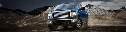 100 Trucks For Sale Wichita Ks Dave Johnson S Car Dealer In KS