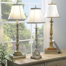 Candlestick Buffet Lamp Pier 1 by 111 Best For Barbara Images On Pinterest Buffet Lamps Buffets