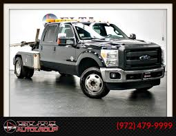 100 Baton Rouge Cars Trucks Craigslist New And Used For Sale On CommercialTruckTradercom