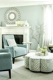 paint schemes living room the fog paint color in this light