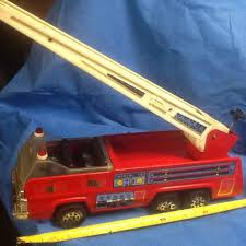Best #3- Vintage Tonka Fire Truck For Sale In Keswick, Ontario For 2018 Vintage 1950s Tonka Fire Truck No 5 Steel Pumper Ford Metal Rare Original Tfd Tonka Engine Toy 33 Inch Vintage Bodnarus Auctioneering Fire Truck Ladder Water Cannon Crank Siren Fire Truck Is In Auctions Online Proxibid 1970s 1960s No5 Original Joe Lopez On Twitter 55250 Pressed Steel And Box Of Toys Truckitem 333c43 Look What I Found 70s Huge Toy Steel Engine 1 Listing