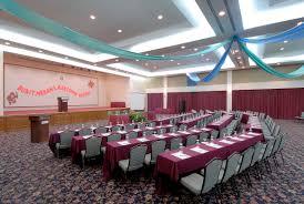jalan bukit merah taiping 34400 meetings in perak bukit merah laketown resort