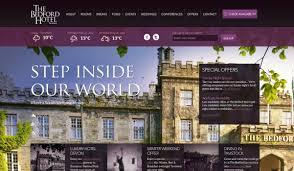 25 Amazing Travel Websites That Inspire
