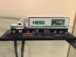 100 2006 Hess Truck Find More Miniature And Racer For Sale At Up To 90 Off
