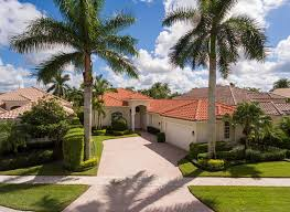 100 Wellington Equestrian Club Estates Homes For Sale FL Paul Saperstein