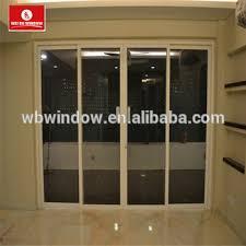 Pvc Lowes Glass Sliding Patio Doors Buy Pvc Doors Sliding Patio