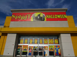 Spirit Halloween Hiring by The World U0027s Most Recently Posted Photos Of Hhgregg Flickr Hive Mind