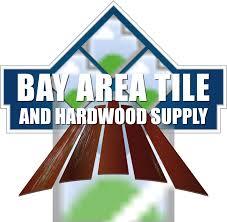bay area tile hardwood supply showroom flooring counter designs