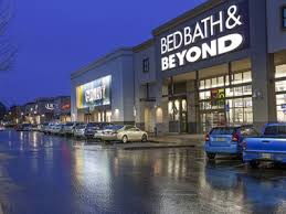 Bed Bath Beyond Burbank by Ddr Corp Acquires Gresham Town Center In Metro Portland