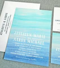 Full Size Of Wordingswatercolor Invitations Wedding Plus Watercolor Etsy Together With Free