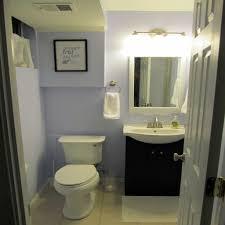 Kohler Caxton Sink Home Depot by 17 Kohler Archer Undermount Bathroom Sink In White Kohler K