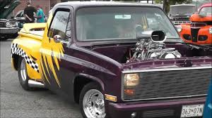 One Cool Truck Pro Street Blown Chevy Pickup - YouTube Drawings Of Trucks In Pencil Sketches Cool Truck Service Photo Image Gallery 1956 Gmc Big Window Pickup Rat Rod Group Of Wallpaper Hd Custom The Works 46liter Ford Powered 1952 Studebaker Pictures Autoinsurancevnclub 3 D Van Stock Illustration 69281626 Shutterstock Colors Three Quarter Monster Organic 40 Mercury Just A Really Cool Truck Autorama World Classic Backgrounds Wallpapers 92 Amazing Wallpaperz Exquisite Auto Creations