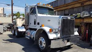 1995 Peterbilt 378 Daycab With PTO/Wet Kit | Truck Sales Long ... Vactron Htv Jtv Pto Series Vacuum Truck Jetter 2013 Kenworth T909 Hyd For Sale In Laverton North At Adtrans Isuzu Nqr 4000 Liters Fire Truck Firewolf Motors 1995 Peterbilt 378 Daycab With Ptowet Kit Sales Long Tornado 25 Mini Dump Foton Pampanga Power Take Off Hydro Vacs 1952 Ford F6 Pto And Bed Classic Other Daihatsu Hijet Sold Fremont Trucks 2012 Used Freightliner Cascadia 113 Daycab Detroit Valley Mulch Together With Don Baskin Or Pto Dodge Coe Cabover Cab Chassis Flathead 6 4 Speed Houston Fab Rigging Inc