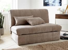 Leather Sofa Bed Ikea by Furniture U0026 Rug Fancy Balkarp Sofa Bed For Living Room Furniture