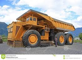 Giant Dump Truck Editorial Stock Image. Image Of Tire - 112976019 Giant Dump Truck Stock Photos Images Alamy Vintage Tin Bulldog Rare 1872594778 Buy Eco Toys 32 Pc Online At Toy Universe Shop For Toys Instore And Online Biggest Tags Big Dump Trucks Stock Photo Image Of Machinery Technology 5247146 How Big Is The Vehicle That Uses Those Tires Robert Kaplinsky Extreme World Worlds Ming Trucks Youtube Photo Getty Interior Lego 7 Flickr