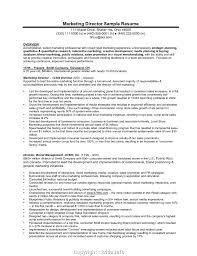 Best Event Manager Resume Sample India Easy About Ideas Of