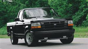 Getting Familiar With The Ford F-150 1950 Ford F1 Classics For Sale On Autotrader The 2019 Ranger Is The Sensiblysized Pickup Truck America Has New Pickup Revealed At Detroit Auto Show Business 2001 File2015 F150 Truckjpg Wikimedia Commons 2018 Built Tough Fordca View Our Inventory For In Heflin Al Hennessey 25th Anniversary Velociraptor 700 Supercharged Carbon Fiberloaded Gmc Sierra Denali Oneups Fords Wired 2006 White Ext Cab 4x2 Used