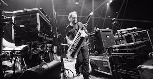 instant classic listen to phish s jam filled night four of