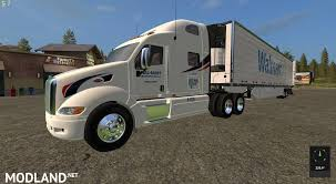 Walmart Peterbilt And Trailer Mod Farming Simulator 17 Commercial Fleet Phoenix Az Used Cars Trucks National Auto Mart Teslas Electric Semi Truck Gets Orders From Walmart And Jb Hunt Ttfd Responds To Commercial Vehicle Fire On The Loop Texarkana Today Jacksonville Florida Jax Beach Restaurant Attorney Bank Hospital Ice Cream At The Flower Editorial Stock Photo Image Of A Kwikemart Gave Simpsons Fans Brain Freeze Over 3400 3 Killed After Pickup Truck Drives Through In Iowa Mik Celebrating 9 Years Wcco Cbs Minnesota Rember Walmarts Efforts At Design Tesla Motors Club Yummy Burgers From This Food Schwalbe Mrt Livestock Lorries Unloading Market Llanrwst Cattle Belly Pig Mac Review