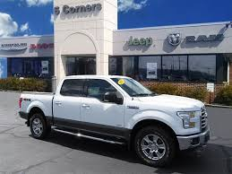 2014 Ford F-150 For Sale - Autolist