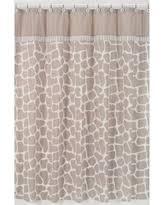Sweet Jojo Zebra Curtains by Holiday Shopping Special Sweet Jojo Designs Outdoor Adventure