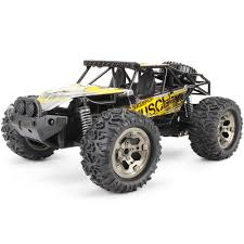 100 Radio For Trucks US 5589 112 4WD RC Cars Remote Control RC Cars Toys Buggy High Speed Off Road Toys For Childrenin RC Cars From Toys Hobbies