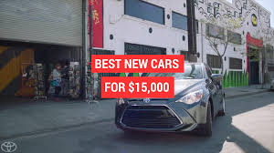 New Car Dealer Tips And Tricks To Get The Best Deal - Autoblog Whens The Best Time To Buy A New Car December Heres Why Money What Expect Your First Year As Truck Driver Youtube 25 Car Ideas On Pinterest Buying Tips Buying Trucks Or Pickups Pick For You Fordcom Us Newvehicle Sales Likely Hurt By Januarys Winter Weather 2017 Ford F150 Smart Features Like Driverassist 9 And Suvs With The Resale Value Bankratecom Is Now To 2014 This Winter Used Buick Gmc Cars Orange Orlando Rolling Coal In Diesel Rebel And Provoke The New Truck