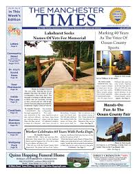 2019-07-20 - The Manchester Times By Micromedia Publications ... Glasses Online Promo Codes Fgrance Shop Student Discount Nus Life With Lucy Poppy Registering A Dog With Akcs Canine Sheboygan Sun 627 Pages 1 32 Text Version Fliphtml5 Collars And Slip Leads Owyheestar Weimaraners News Coupon Microchip Registration Center Wix Coupon The Show Julie Forbes By On Apple Podcasts Facebook Code Holiday Bonus Pelle Pelle Coupons Revival Michael Kors Styles Ootdfash Ease My Trip Free Ce Coupon Akc Reunite