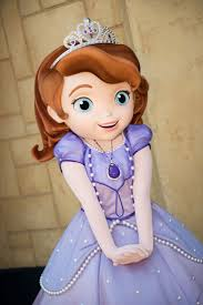 Marshmallow Flip Open Sofa Disney Princess by Best 25 Sofia The First Characters Ideas Only On Pinterest