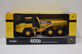 1/50 ERTL John Deere 400d Articulated Dump Truck | EBay Buy John Deere 15 Big Scoop Dump Truck With Sand Tools Online At Mega Bloks 25 Pc Block Set Gamesplus 150 Ertl 400d Articulated Ebay 410e Arculating In Idaho Falls For Sale Off 38cm Big W 2018 260e Trucks Auction Lot 250d Youtube R Stores Building Set Gifts Kids 2016 300dii 2012 460e Monster Treads 46039 Tomy Whosale